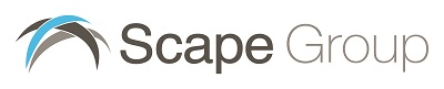 Scape Group logo
