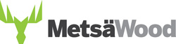 Metsä Wood logo