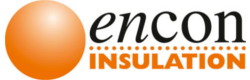 Encon Insulation logo