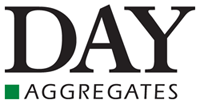 Day Group logo