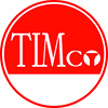 T.I. Midwood logo