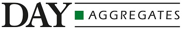 Day Agregates logo
